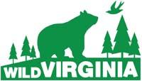 Wild Virginia Logo