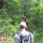 HikingBack