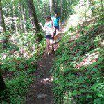 HikingMisty