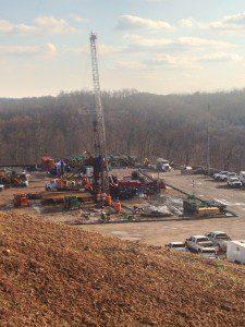 beths_fracking2