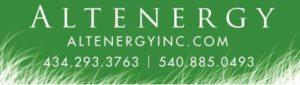 alt-energy-2016-logo
