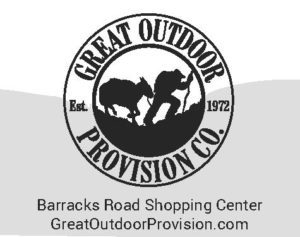 great-outdoor-provision-new-logo-2017