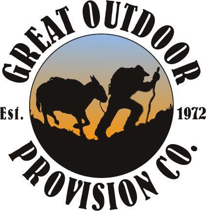 Great Outdoor_circlelogo_COLOR JPEG