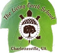 Living Earth School 2