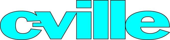 Logo-CVILLE-cyan