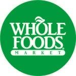 Logo-WholeFoods