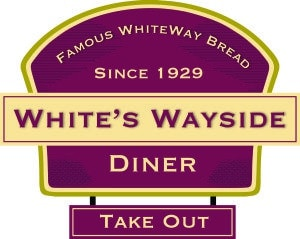 White's Wayside Logo Final no Building