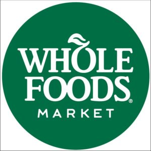 whole-foods-new-2017-logo