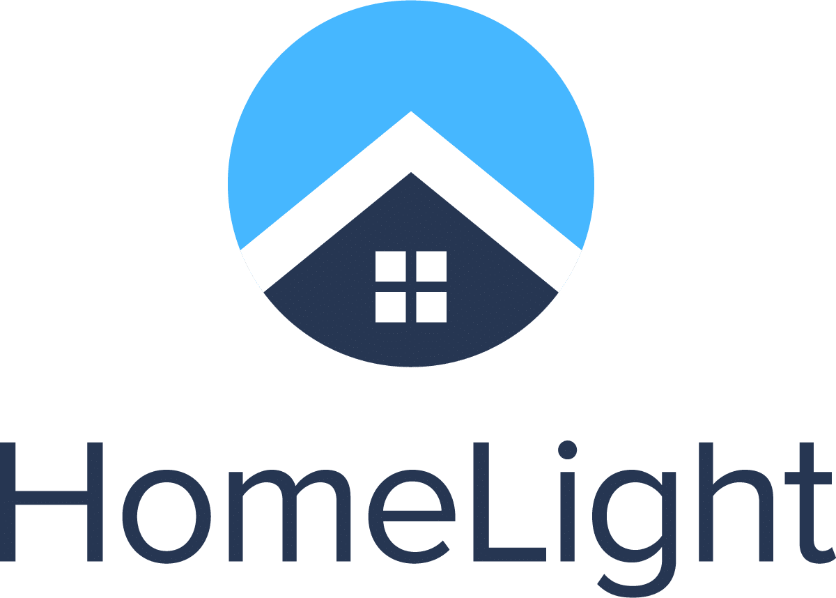 Sell your home fast in Charlottesville